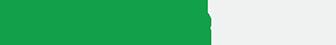 cannabis-portal-logo