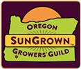 Oregon Sun Grown