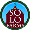 SOLO Farms