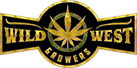Wild West Growers